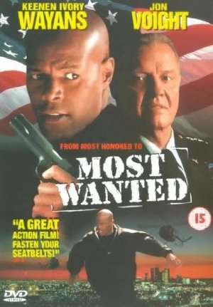Wanted (2008) Hindi Dubbed Full Movie Watch Online Free ...